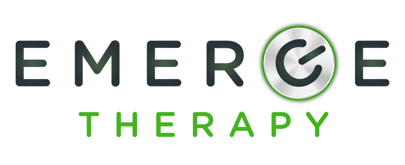 Emerge-Therapy